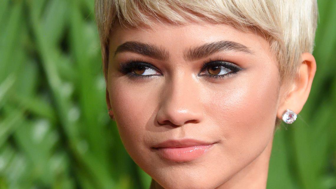 5 tendances de maquillage pour les yeux à associer avec vos extensions de cils