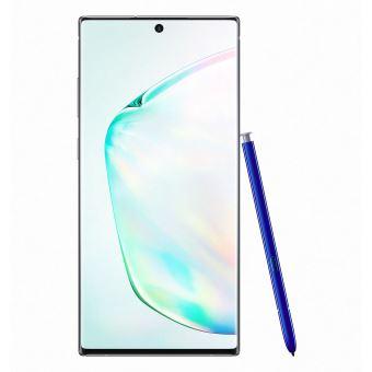 Astuces pour optimiser votre Samsung Note 10