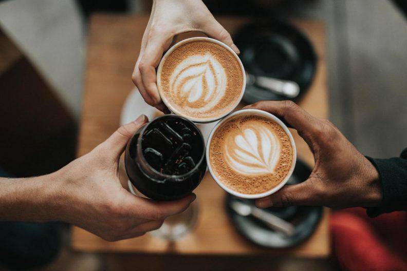 Culture du café en Europe: quelles villes européennes offrent la meilleure expérience café?