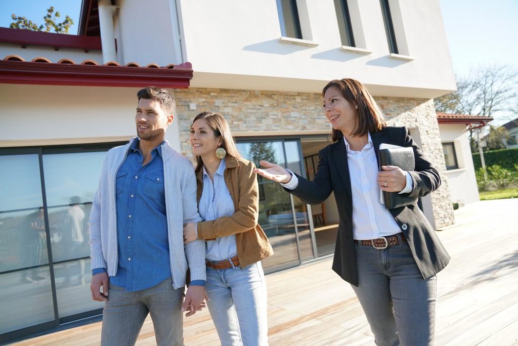 Quelles sont les erreurs commises par les acheteurs d'une première maison ?