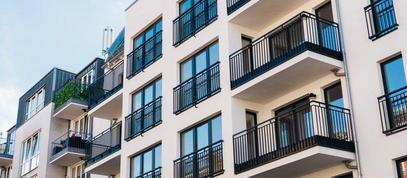 10 raisons pour lesquelles vous avez besoin d'un gestionnaire immobilier