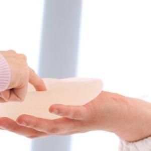 5 choses à considérer si vous envisagez une reconstruction mammaire ou une mastectomie