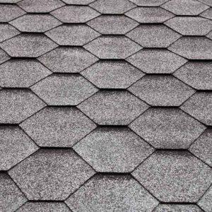 Les matériaux les plus courants utilisés pour les toitures à Lyon et Saint Quentin-Fallavier