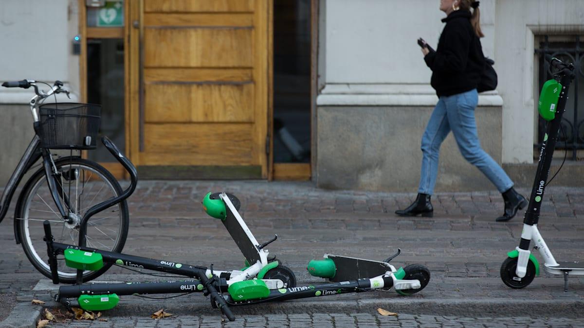 Monocycle électrique ou scooter électrique : Lequel vous convient le mieux ?