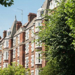 L'image de marque personnelle est-elle importante pour les professionnels de l'immobilier ?