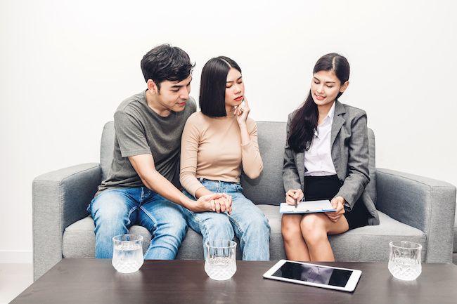 4 façons dont la culture des sociétés immobilières peut influencer votre réussite