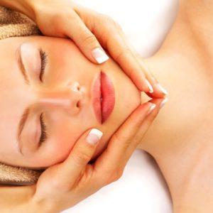 5 raisons pour lesquelles les soins de la peau sont importants
