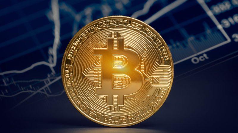 Toutes les choses qui rendent Bitcoin supérieur à l'argent FIAT