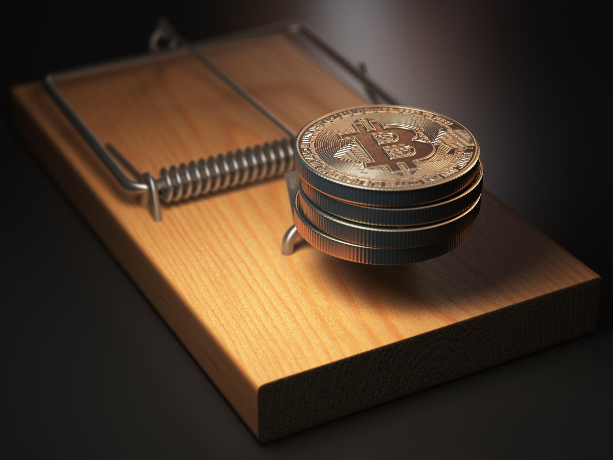 Avantages d'investir dans Bitcoin