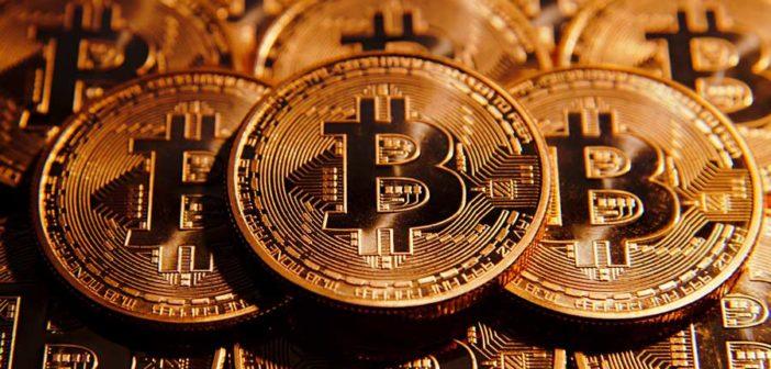 Pourquoi ne pas acheter de Bitcoin avec PayPal ?