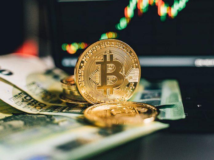 Les faiblesses de la blockchain et de la décentralisation