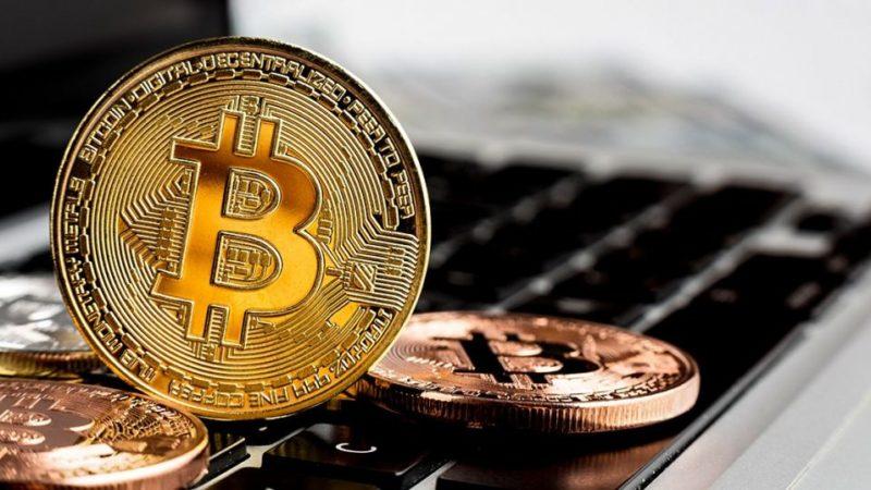 Bitcoin utilise de l'énergie qui aurait autrement été gaspillée.