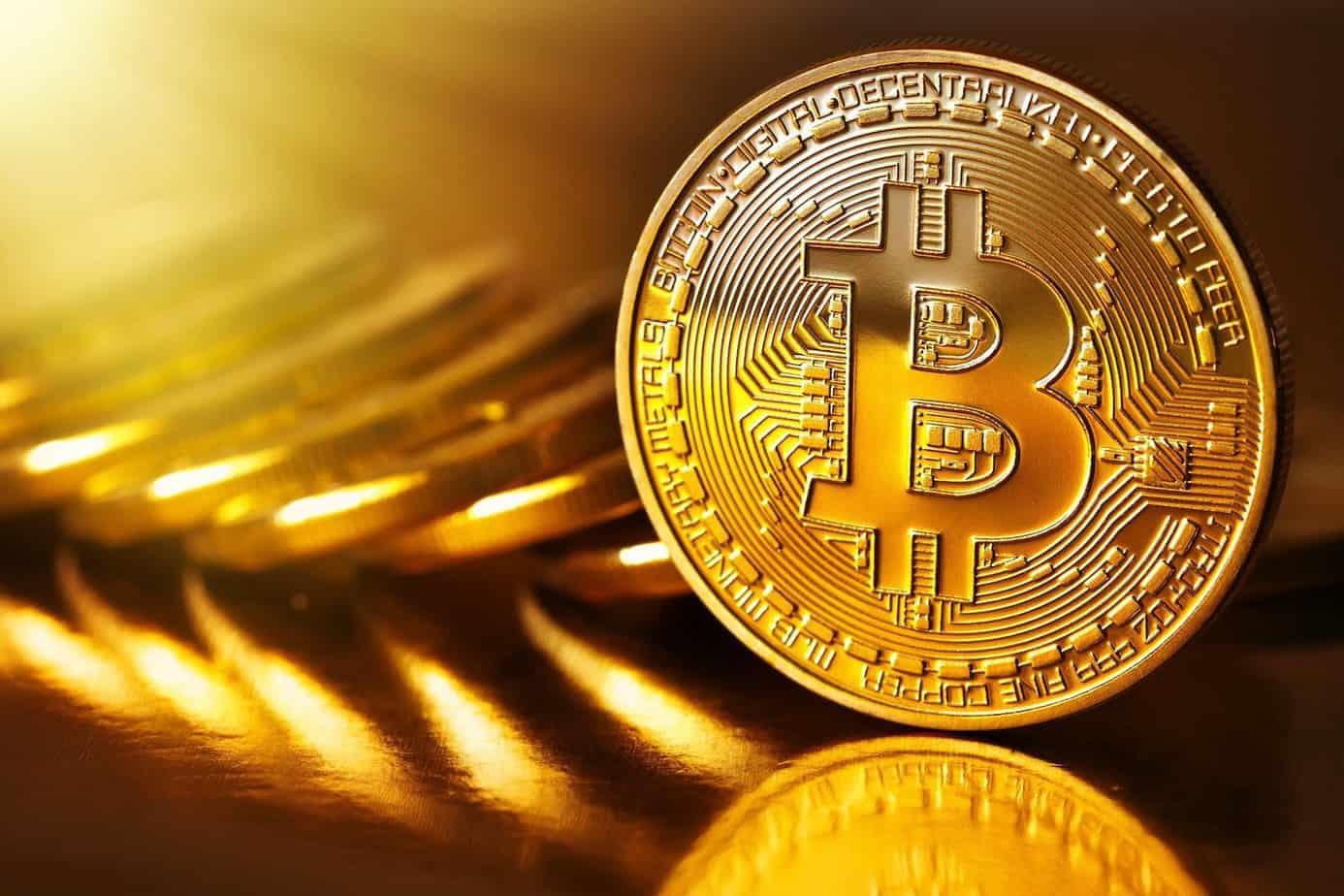 Quels sont les problèmes du Bitcoin ?