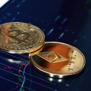 Avantages des paiements Bitcoin