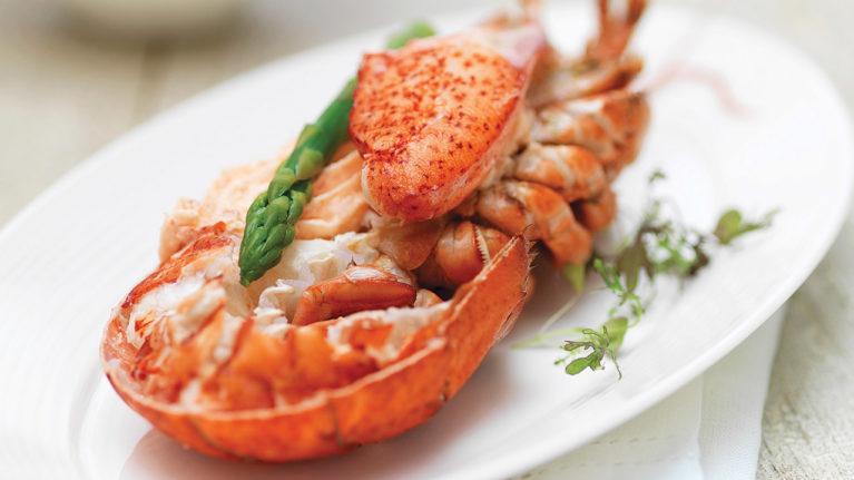 5 conseils et astuces pour le homard