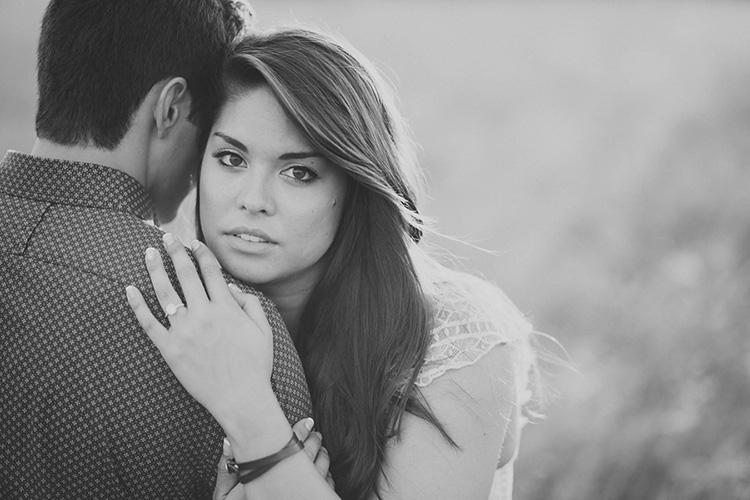 L'importance des limites dans les rencontre matrimoniale en Aix en Provence