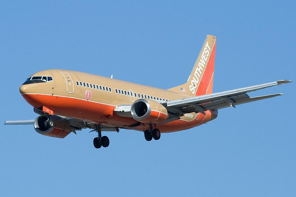 Comment trouver des vols bon marché vers Dallas ?