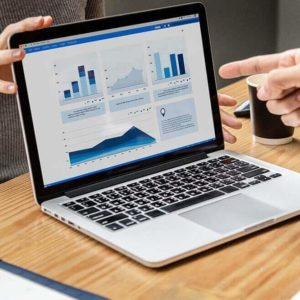 5 conseils de planification du contenu pour dynamiser votre stratégie de marketing de contenu